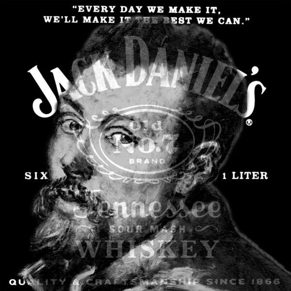 Jack I