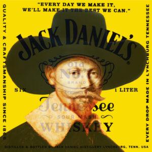 Jack II